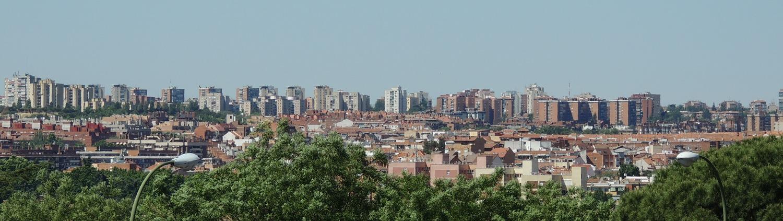 Administradores de fincas en madrid afincad - Administradores de fincas en barcelona ...